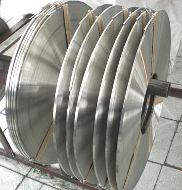 上海宝钢专营低价不锈钢板材(316不锈钢冷轧板)