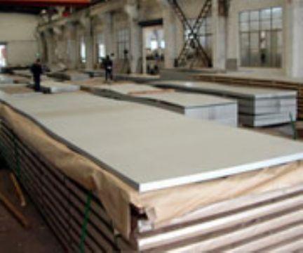 销售张浦304L不锈钢大梁板|316不锈钢锅炉板