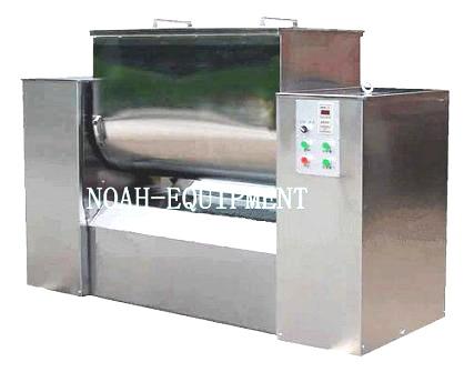 CH系列卧式槽形混合机