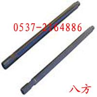 生产潜孔钻杆HC-50  潜孔钻头