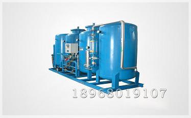 5立方制氮装置