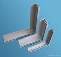 供应优质江阴太阳能边框及工业铝型材