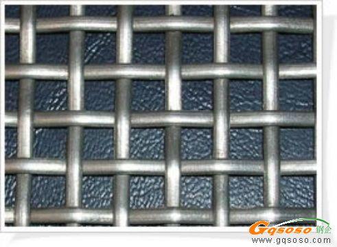 振动筛网,盘条轧花网,重型轧花网,矿筛轧花网。