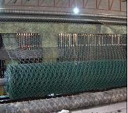 镀锌石笼网,重型六角网,河道防护网。