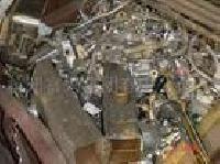北京河北拆迁废料回收 废旧建筑机械回收 钢结构回收