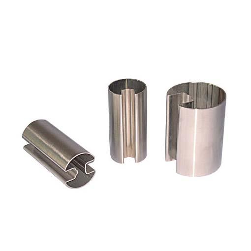 不锈钢管-工业管,热交换器用管,汽车排气管,消声器