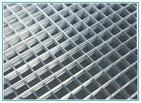 供应衡水镀锌电焊网,安平镀锌电焊网厂家