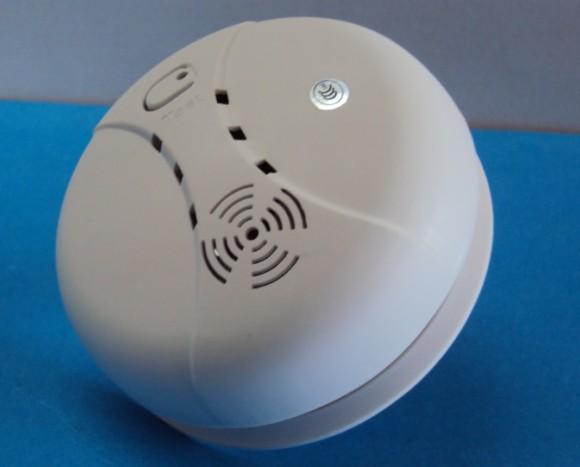 供应有毒气体探测仪 CO检测器 CO报警器