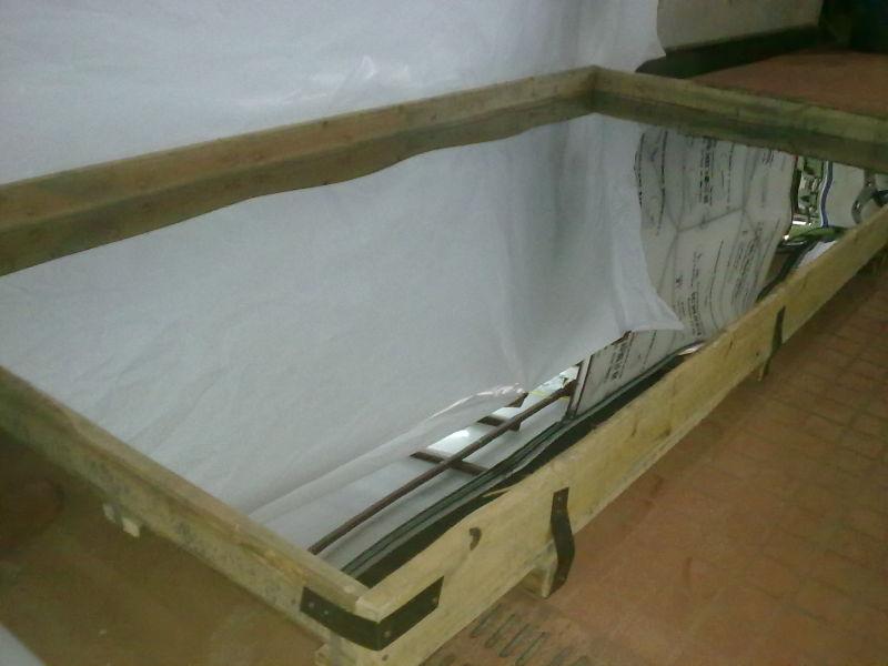 202不锈钢8K板,钛金板