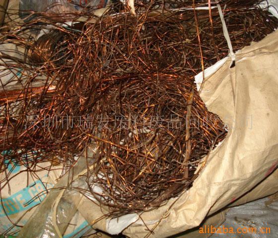求购废红铜线,废锌合金渣,废锡渣,电子脚,废PS版,废漆包线
