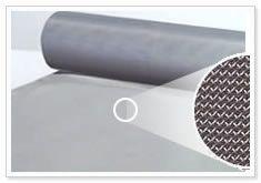 铁铬铝丝网