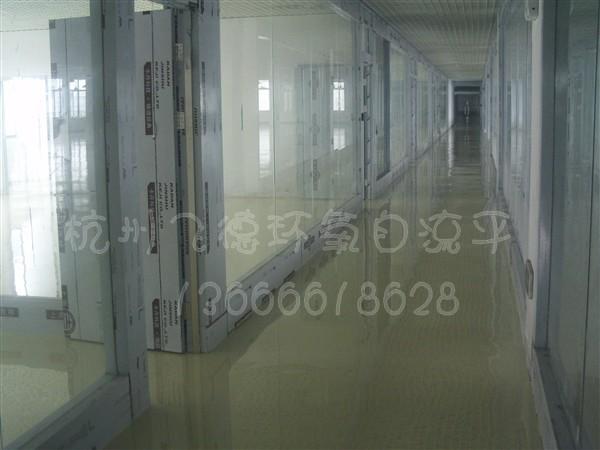 无锡车间耐磨地板装修工程/南京厂房耐磨地板漆装修/徐州电子厂地板