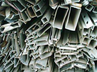 北京废旧金属回收废铁钢结构回收彩钢房彩钢板拆除回收
