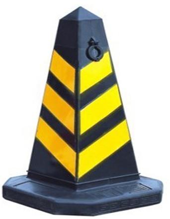 工厂直销交通路锥/反光红体路锥/雪糕桶圆锥方锥优质