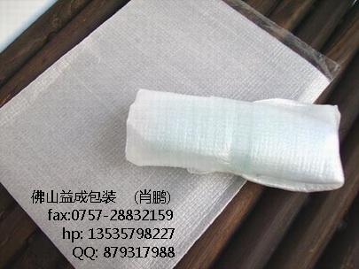 佛山珍珠棉片材 南海珍珠棉卷材 顺德EPE珍珠棉
