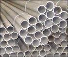 厂家304L不锈钢焊管|316L不锈钢无缝管