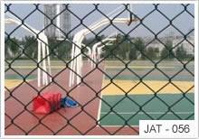 勾花网,镀锌铁丝网,公路绿化铁丝网,护坡网,喷播挂网,山体护坡网