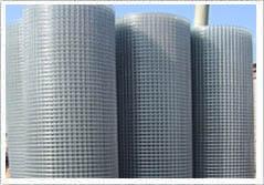 电焊网,电焊网片,养殖网,笼具,内墙保温网