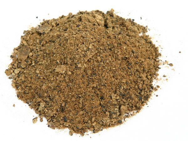 求购次粉麸皮小麦