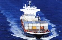 北京到惠州海运,海运公司 -提供服务