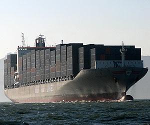 广州禹航货运集装箱代理有限公司的形象照片