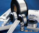 Z308铸铁焊条 EZNi-1纯镍焊条