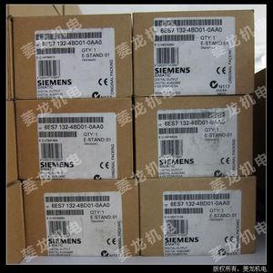 佛山菱龙机电特价出售西门子plc 6es7 131-4bd01-0aa0 6es7