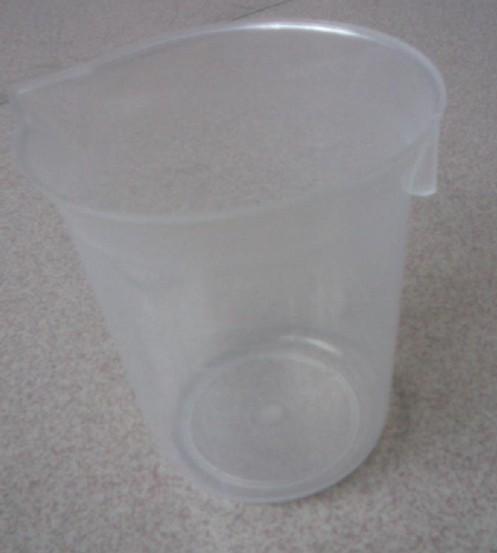 APEG减水剂单体
