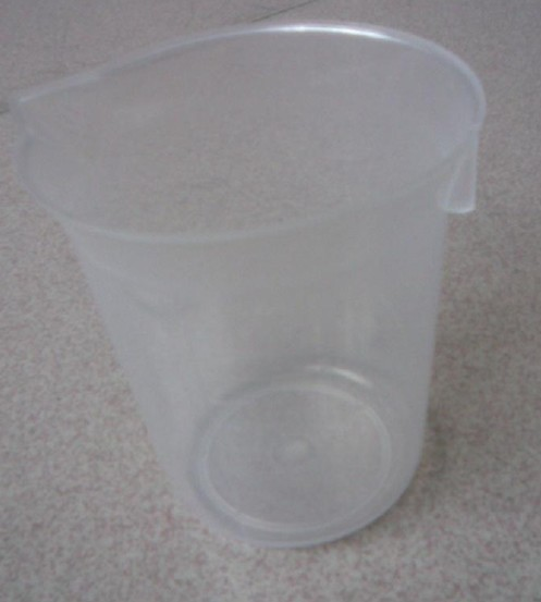 FTPEG减水剂单体