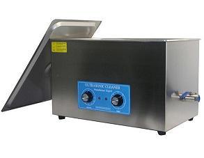汽车发动机清洗机|发动机零件清洗机