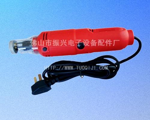 北京ZHX-8手提式漆包线刮漆器|电动式刮漆器