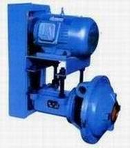 FPB型滤液泵及GLS气液分离器