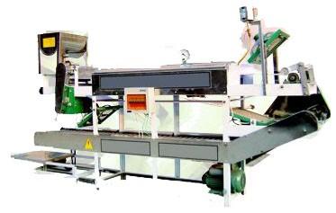凉皮生产线,大拉皮机,厂家专业生产