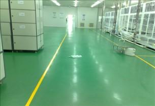 环氧地坪涂料|环氧墙面漆|无缝地板漆|环氧树脂防静电漆|环氧树脂