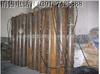 外加电流阴极保护、贵金属氧化物钛+铱深井阳极、工厂预包装阳极