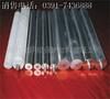 电热水器防腐镁棒 太阳能热水器防腐镁棒 热水器防腐专用镁合金棒