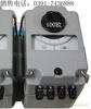 阴极保护专用接地电阻/土壤电阻率测试仪,接地电阻测量仪