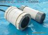 阴极保护专用测试探头 阴极电位测量探头 阴极保护用极化探头