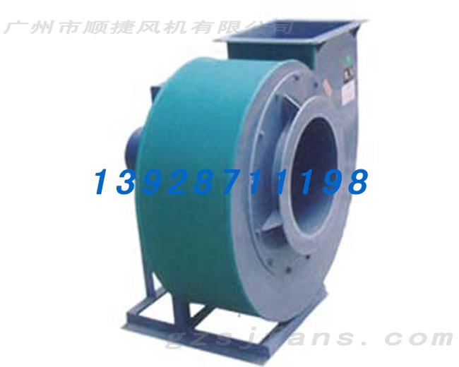 PVC防腐离心风机,福建泉州厦门广东广州江门新会PVC离心风机