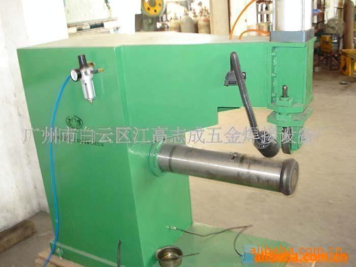 环缝焊机压缝机