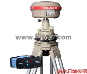 南京风云K9高精度双频双星RTK