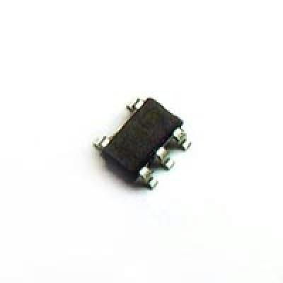 TP4054 400ma锂电池充电管理IC 南京拓微TP