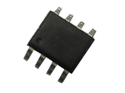 TP4056 1000ma锂电池充电管理IC 南京拓微TP