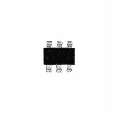 TP4057 500ma锂电池充电管理IC 南京拓微TP