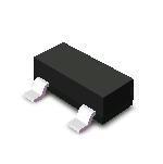 TP74XX 低压检测/复位IC 南京拓微TP