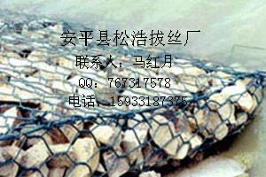 定制石龙网