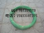 PVC.PE包塑丝