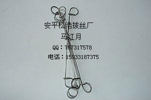 扣丝(0.5-4.0mm)