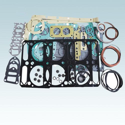 五十铃机油压力转速传感器-ISUZU发动机配件-ISUZU配件