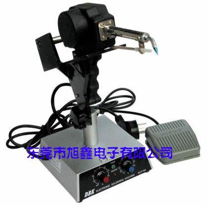 手动焊锡枪|自动焊锡机代替人工焊接